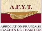 Association Française de Yacht de Tradition