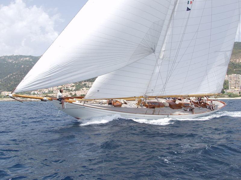 Le programme 2007