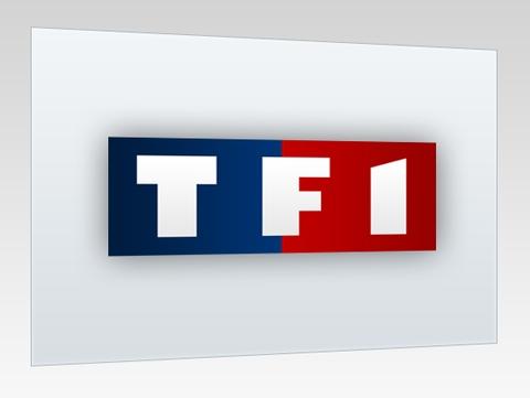Les Régates Impériales TF1 28 05 2009 13h Jean-Pierre Pernault