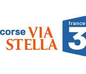 France 3 Corse Via Stella
