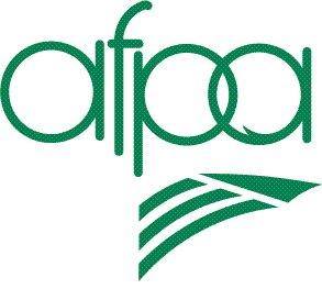 Interview des stagiaires de l'AFPA
