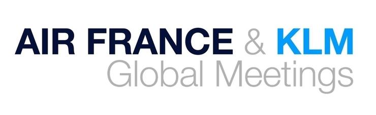 AIR FRANCE & KLM Global Meetings partenaires des Régates Impériales