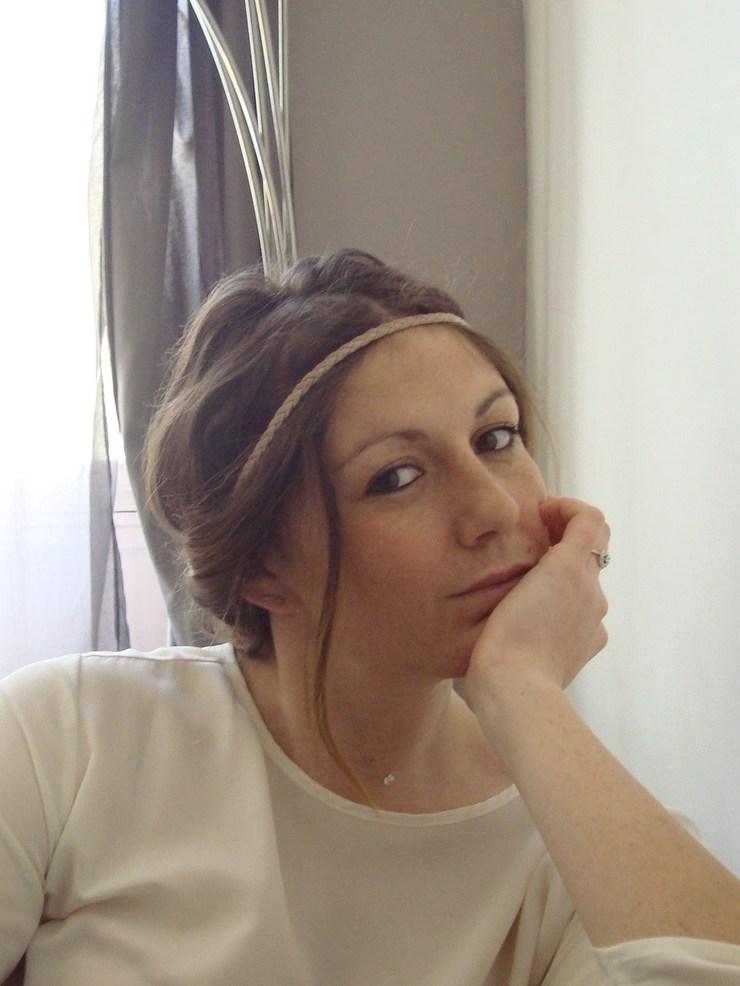 Marie-Agnès Albertini