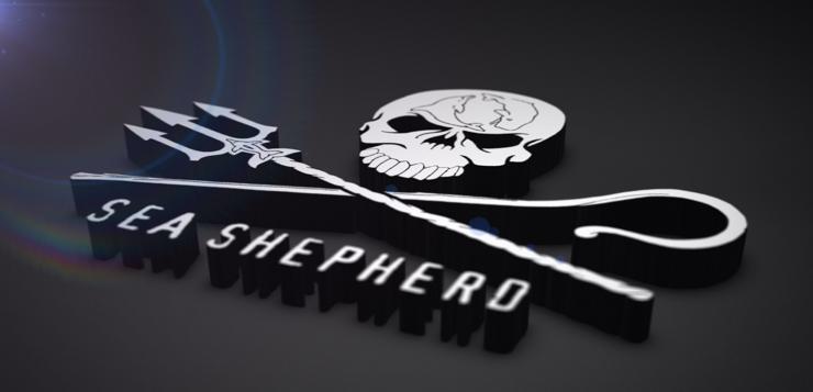 Sea Shepherd, partenaire des Régates Impériales 2016