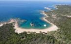 Comment faire le tour de la Corse en bateau ?