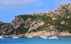 Acheter un catamaran pour la Corse