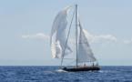 Corsica Classic 2019, une course placée sous le signe de la protection de l'environnement