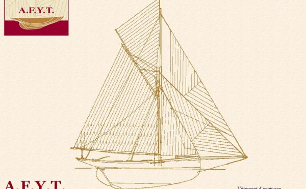 Programme 2010 des événements AFYT- Méditerranée