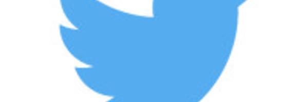 Retrouvez les Régates Impériales sur Twitter