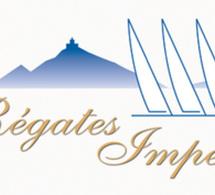 Les Régates Imperiales 2008