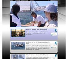 3 vidéos 2011 sur le site France 3 Via Stella