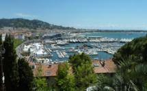 Location d'appartement à Cannes : comment faire ?