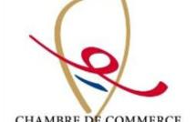 L'édition 2016 avec le soutien de la CCI d'Ajaccio