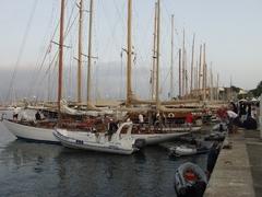 regates_imperiales_2009_bateaux_1.jpg