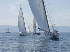 regates_imperiales_2009_bateaux_2.jpg