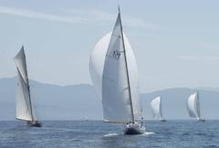 regates_imperiales_2009_bateaux_3.jpg