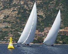 regates_imperiales_2009_bateaux_10.jpg