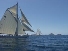 regates_imperiales_2009_bateaux_12.jpg