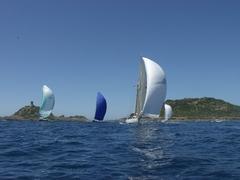 regates_imperiales_2009_bateaux_14.jpg