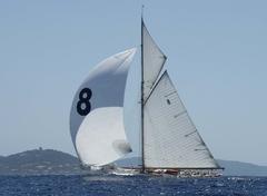 regates_imperiales_2009_bateaux_21.jpg