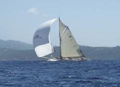 regates_imperiales_2009_bateaux_22.jpg