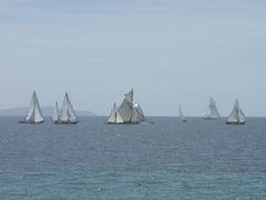 regates_imperiales_2009_bateaux_33.jpg