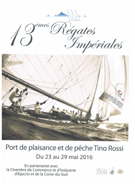 Regates-Imperiales-Editions-2016_r27.html